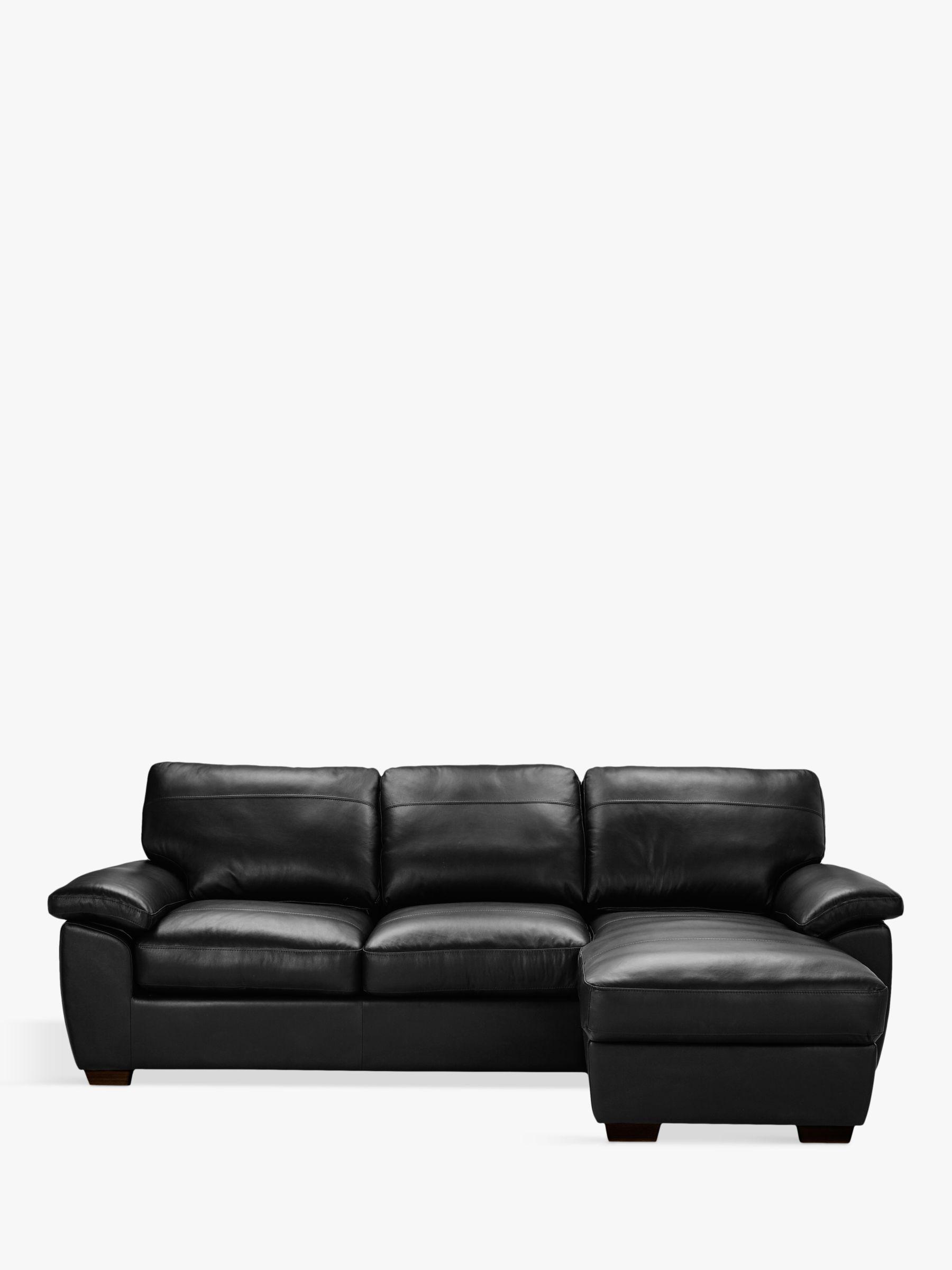 camden sofa john lewis affordable bed metro manila energywarden