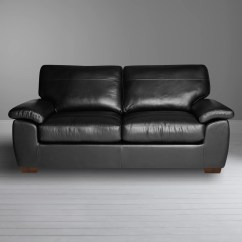 Camden Sofa John Lewis Chairs For Living Room And Partners Large 3 Seater Leather