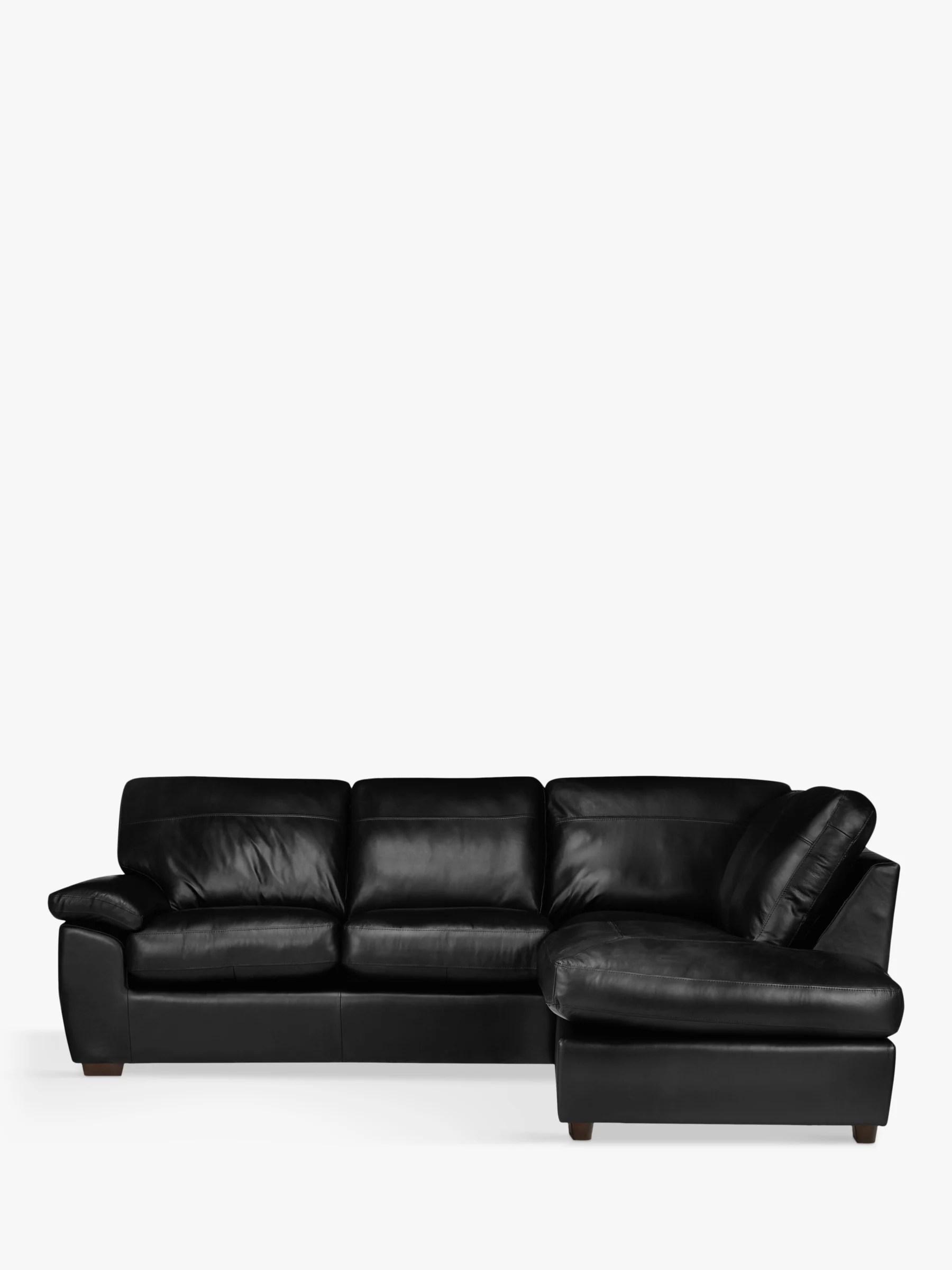 camden sofa john lewis leather sofas swansea enterprise park and partners rhf chaise corner end