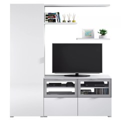 White Sideboards For Living Room Decorations A Wall Modern Oak Sideboard Furniture John Lewis House By Mix It Floor And Floating Units Gloss Glazed Aluminium