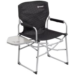 Camping Chair Accessories Sure Fit Slipcovers And A Half Equipment John Lewis Partners Outwell Picota With Side Table Black