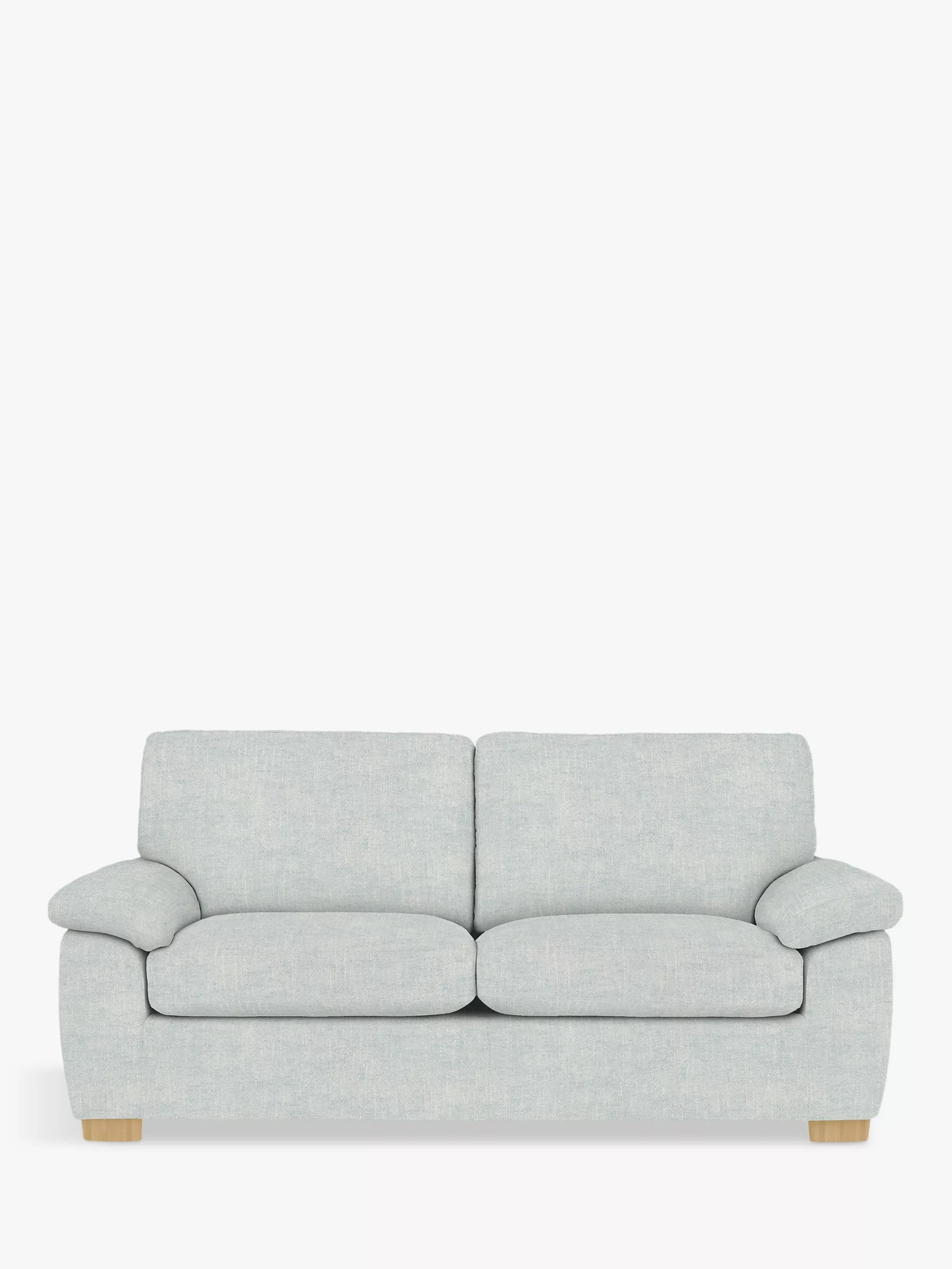camden sofa john lewis best deals online uk and partners large 3 seater light