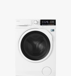 john lewis partners jlwd1614 freestanding washer dryer 8kg wash 4kg dry load a energy rating 1600rpm spin white at john lewis partners [ 2400 x 2400 Pixel ]