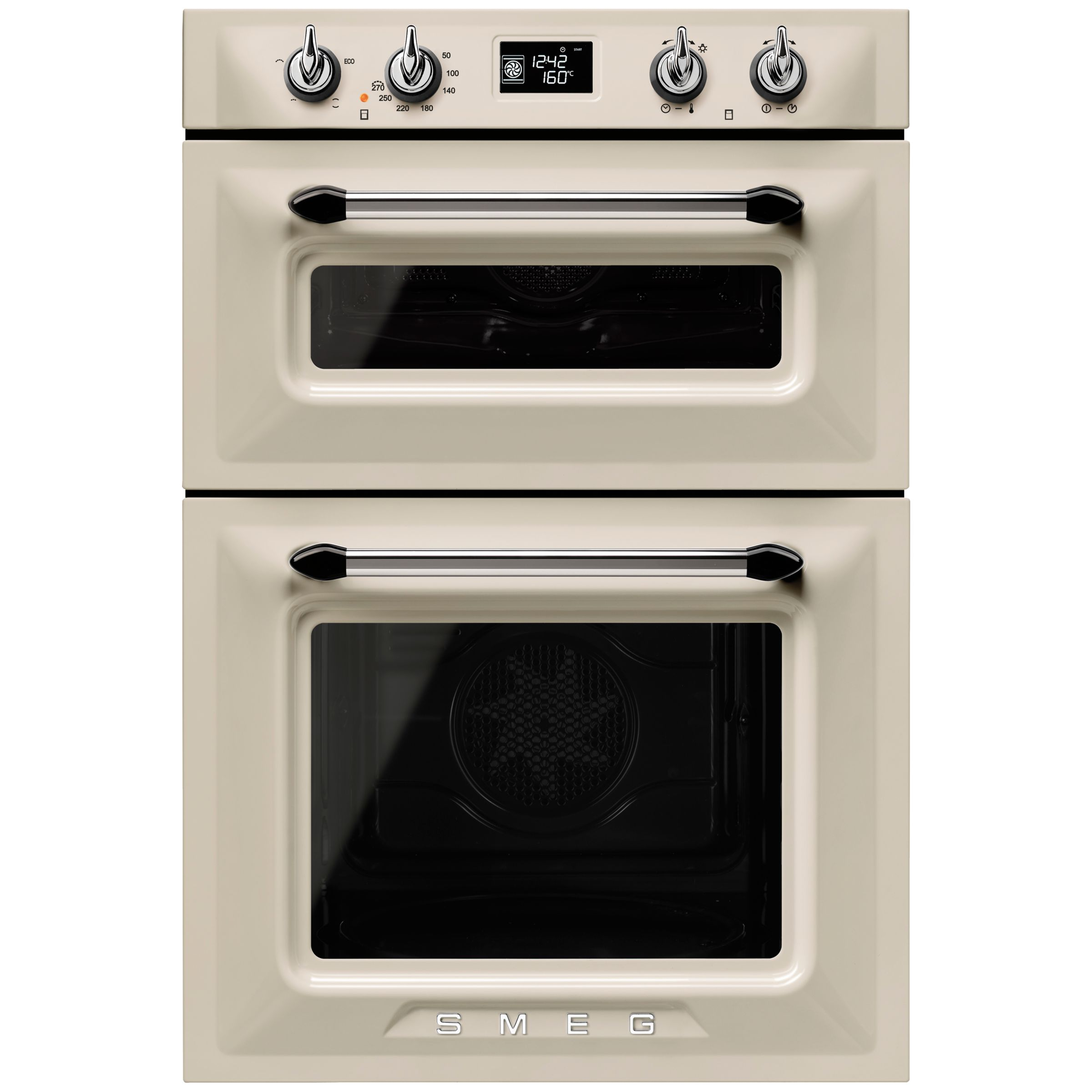 smeg double oven wiring diagram nl4fc john lewis partners dosf6920n1 victoria built in multifunction