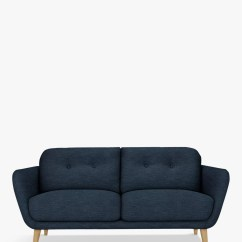 Pink Sofa Browse Uk Images Of Living Room Set 2 Seater Sofas Beds John Lewis Partners House By Arlo Medium Light Leg Erin Midnight