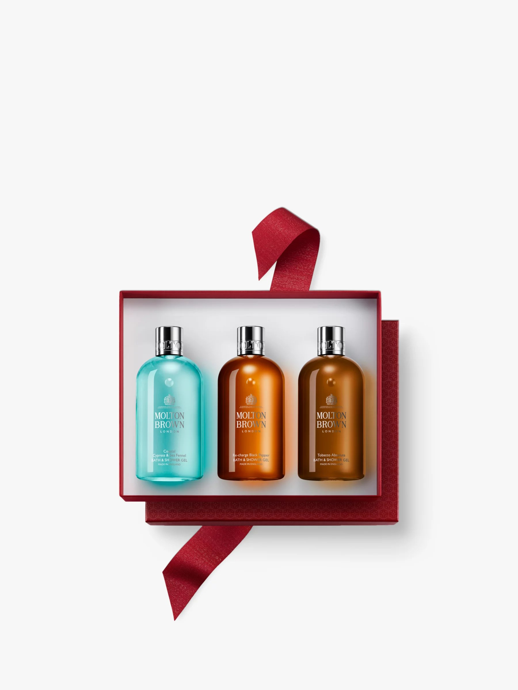 Gifts For Him Gifts For Men Gifts For Dad John Lewis
