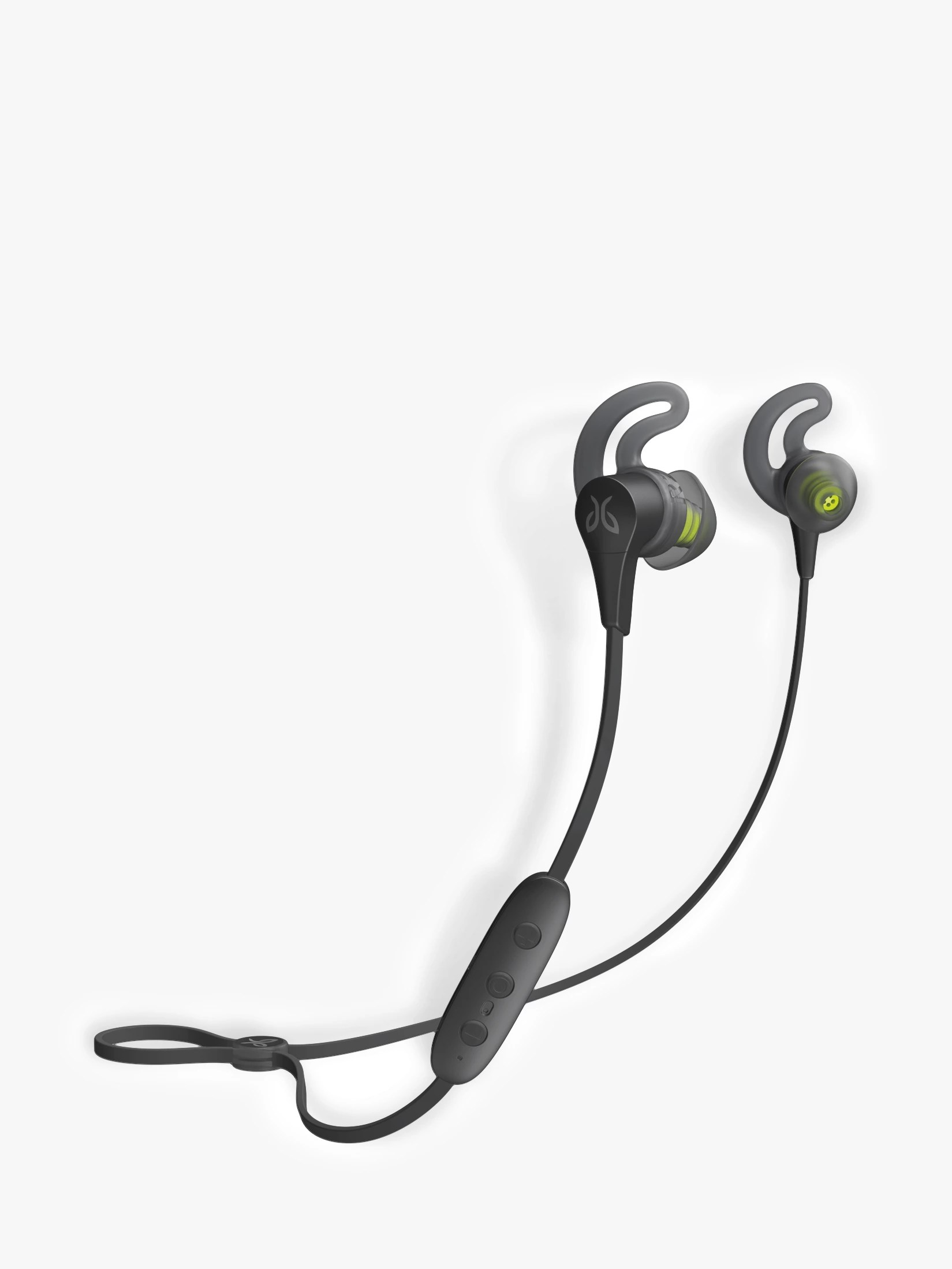 buy jaybird x4 sweat weather proof bluetooth wireless in ear headphones with mic  [ 1440 x 1920 Pixel ]