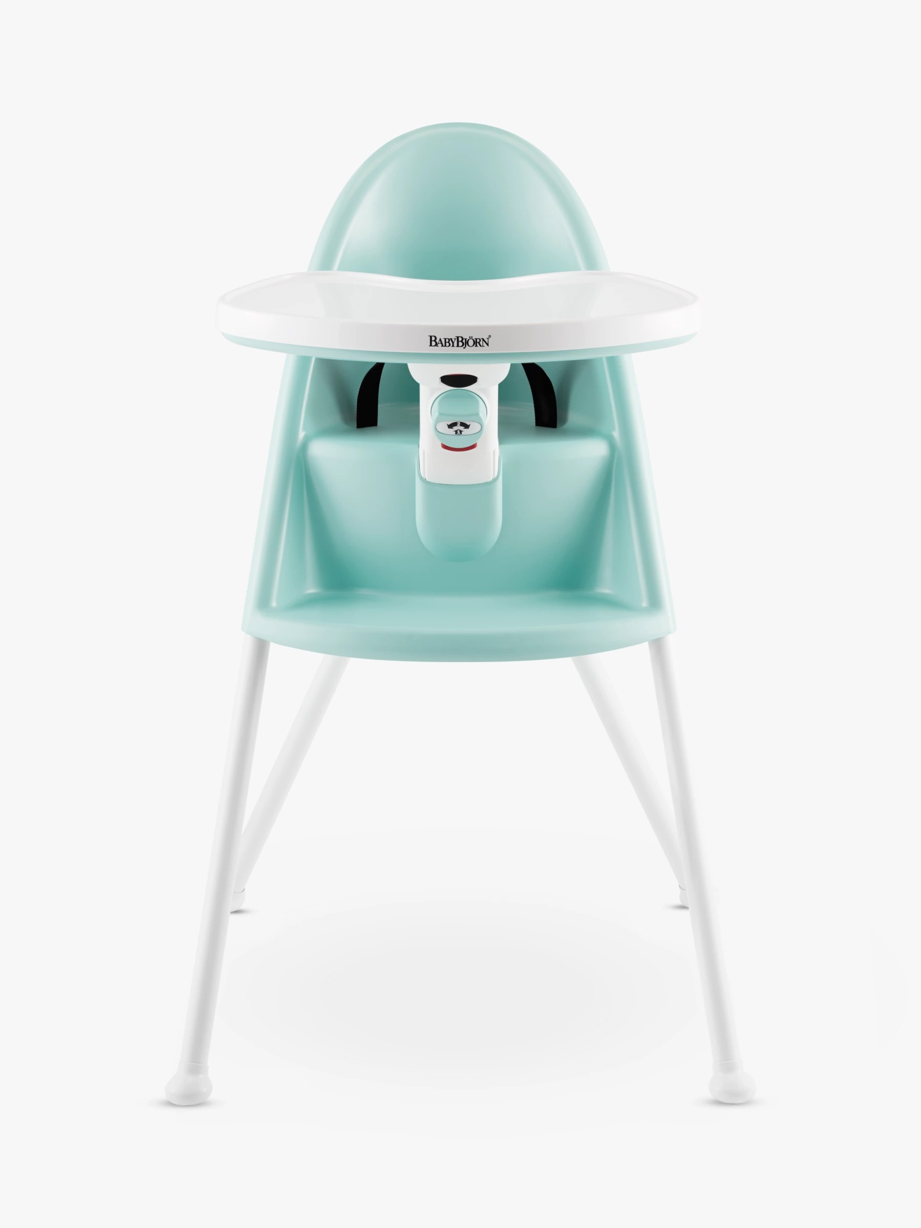 mima high chair australia queen anne dining room chairs plastic wooden highchairs john lewis babybjorn highchair light green