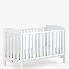 Boori Country Collection Madison 3 In 1 Cot Bed Sofa Site Da E Colchoes John Lewis Partners Alice Cotbed Barley