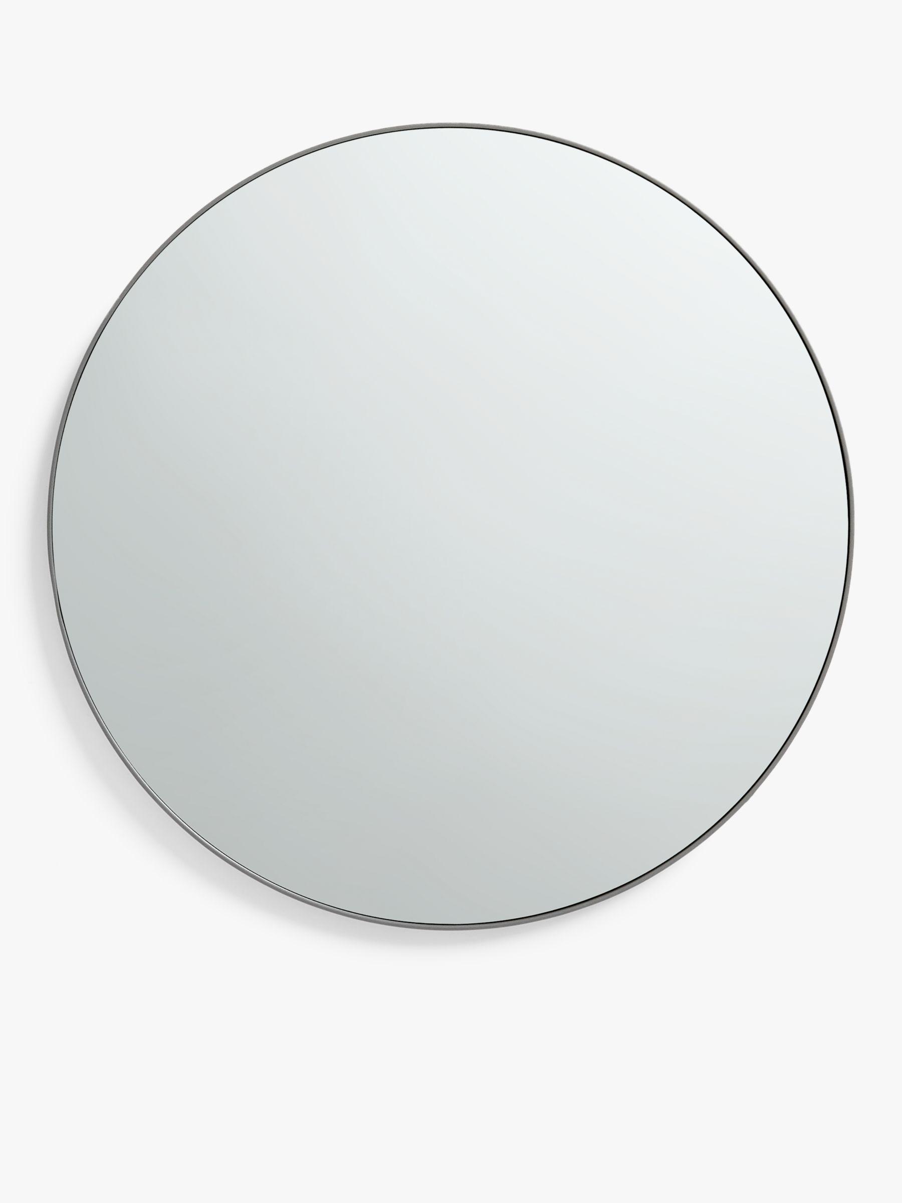 mirrors buy freestanding wall