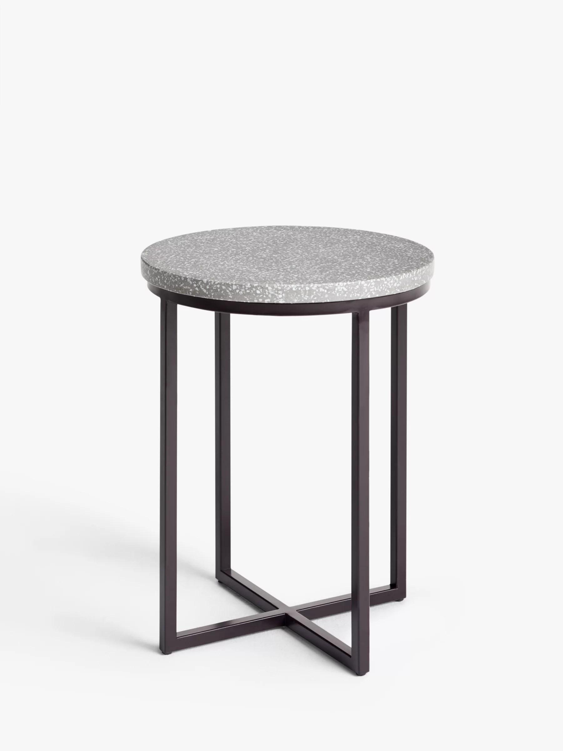 side tables john lewis partners
