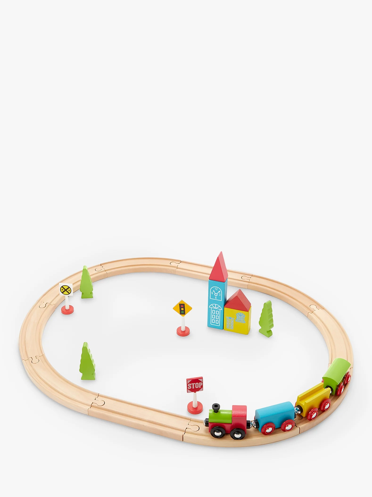 Toys For 3 Year Olds Baby Child John Lewis Partners