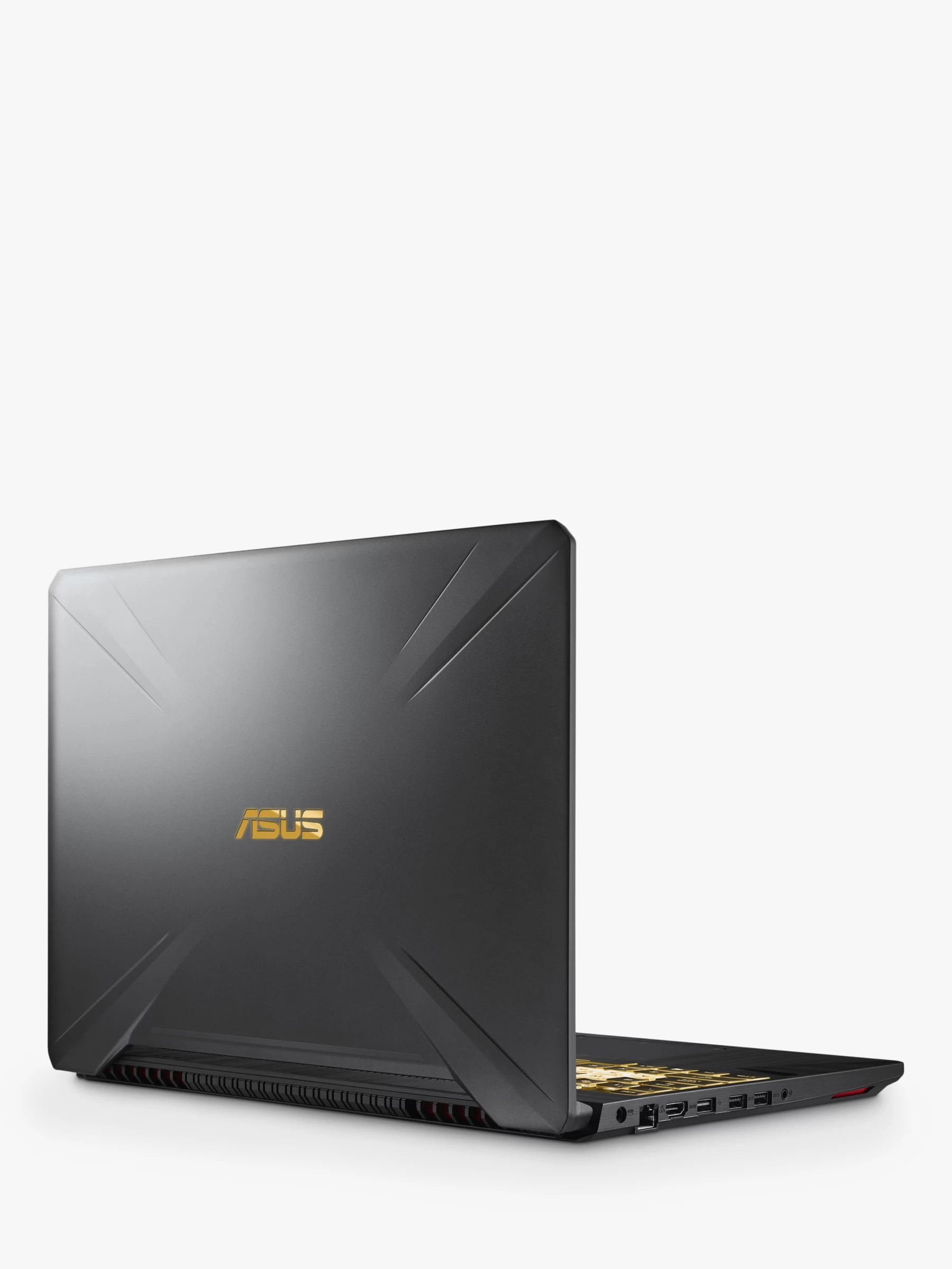 Laptop Gaming Murah 4 Jutaan : laptop, gaming, murah, jutaan, Gaming, Laptop, Ryzen