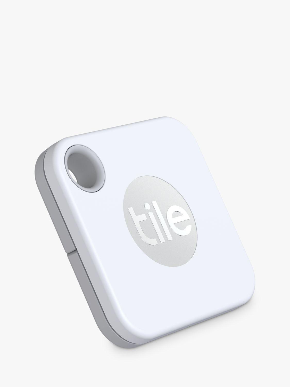 tile mate 2020 bluetooth phone keys item finder 4 pack