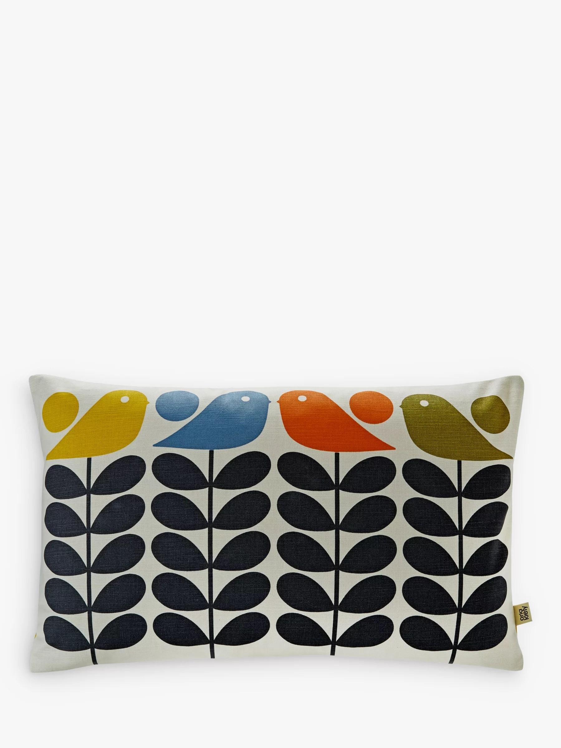 rectangular cushions john lewis