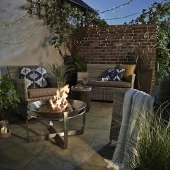 Wicker Sofa Set Philippines Cool Sets Buy John Lewis Dante 2 Seater Outdoor |