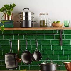 Kitchen Pots And Pans Undermount Sinks View All John Lewis Partners The Pan Aluminium Cookware