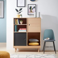 Modular Living Room Furniture Pics Of Modern Rooms Sets Online John Lewis House By Cube Storage Units