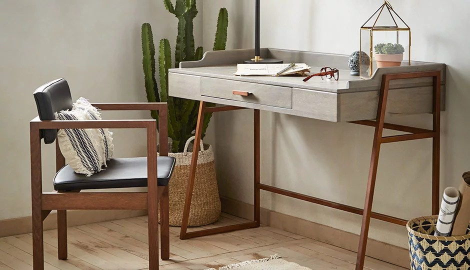 home office desk chairs sure fit chair covers australia furniture john lewis partners ideas
