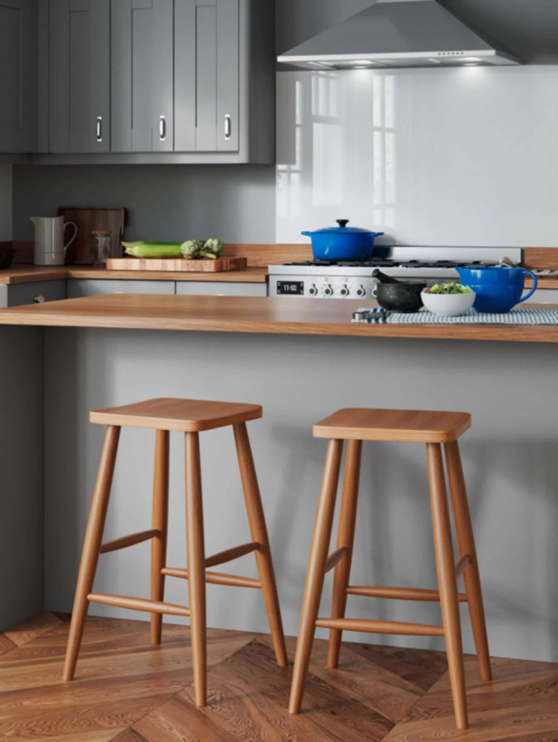 Kitchen Chairs Wood Kitchen Furniture Kitchen John Lewis Partners