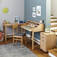 Buy John Lewis Loft Office Furniture   John Lewis