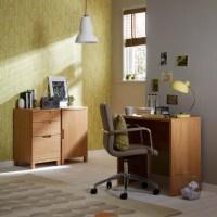 Buy John Lewis Abacus Office Furniture   John Lewis