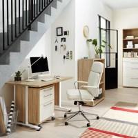 Buy John Lewis Estelle Furniture Range   John Lewis