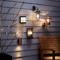 John Lewis Outdoor Wall Lighting | Lighting Ideas