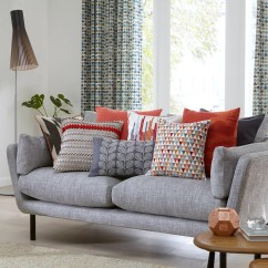 John Lewis Loose Chair Covers Desk Stylish Cushions For Sofa Online Cushion India Purobrand