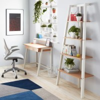 Buy House by John Lewis Cuthbert Office Furniture