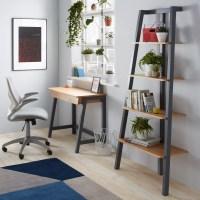 Buy House by John Lewis Cuthbert Office Furniture   John Lewis