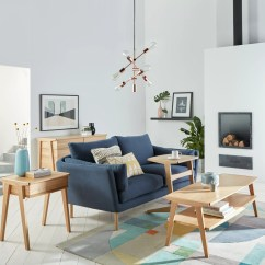 Dining Table In Living Room Pictures Wooden Chairs Shop For At John Lewis Partners Duhrer Furniture Range