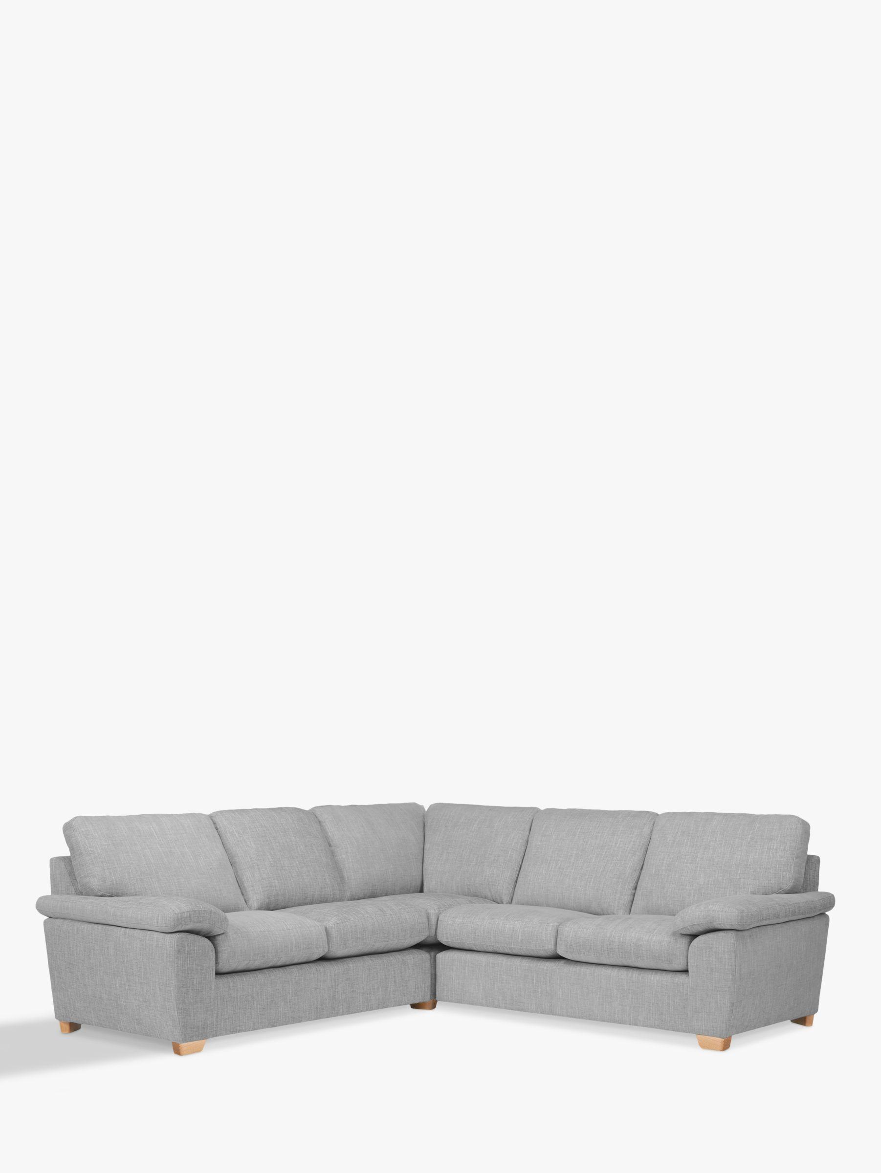 camden sofa john lewis armchairs world and partners corner at