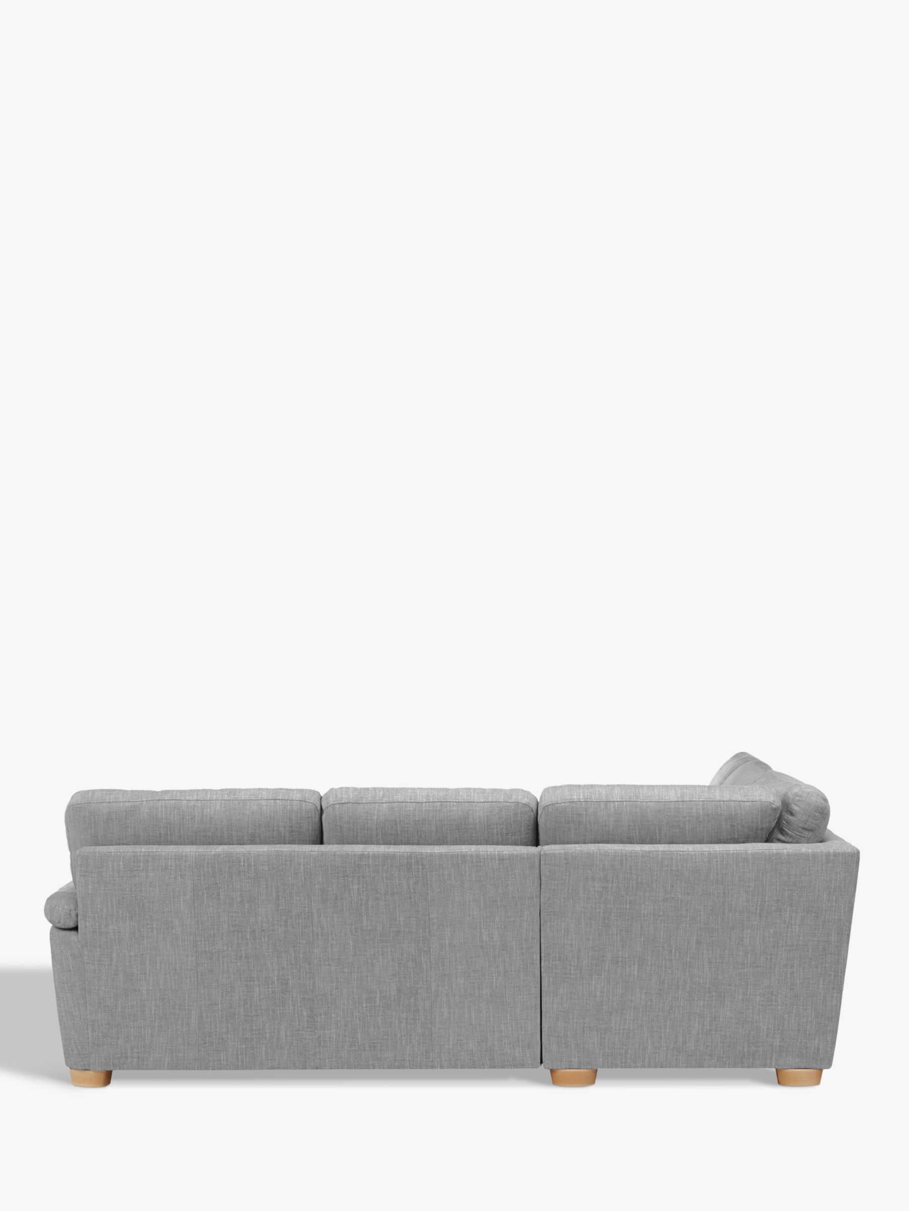 camden sofa john lewis mould on back of and partners corner at