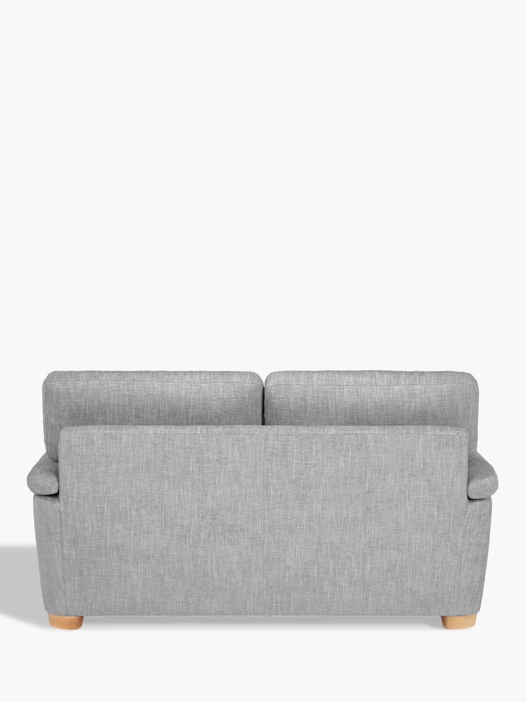 camden sofa john lewis beds darwin nt energywarden