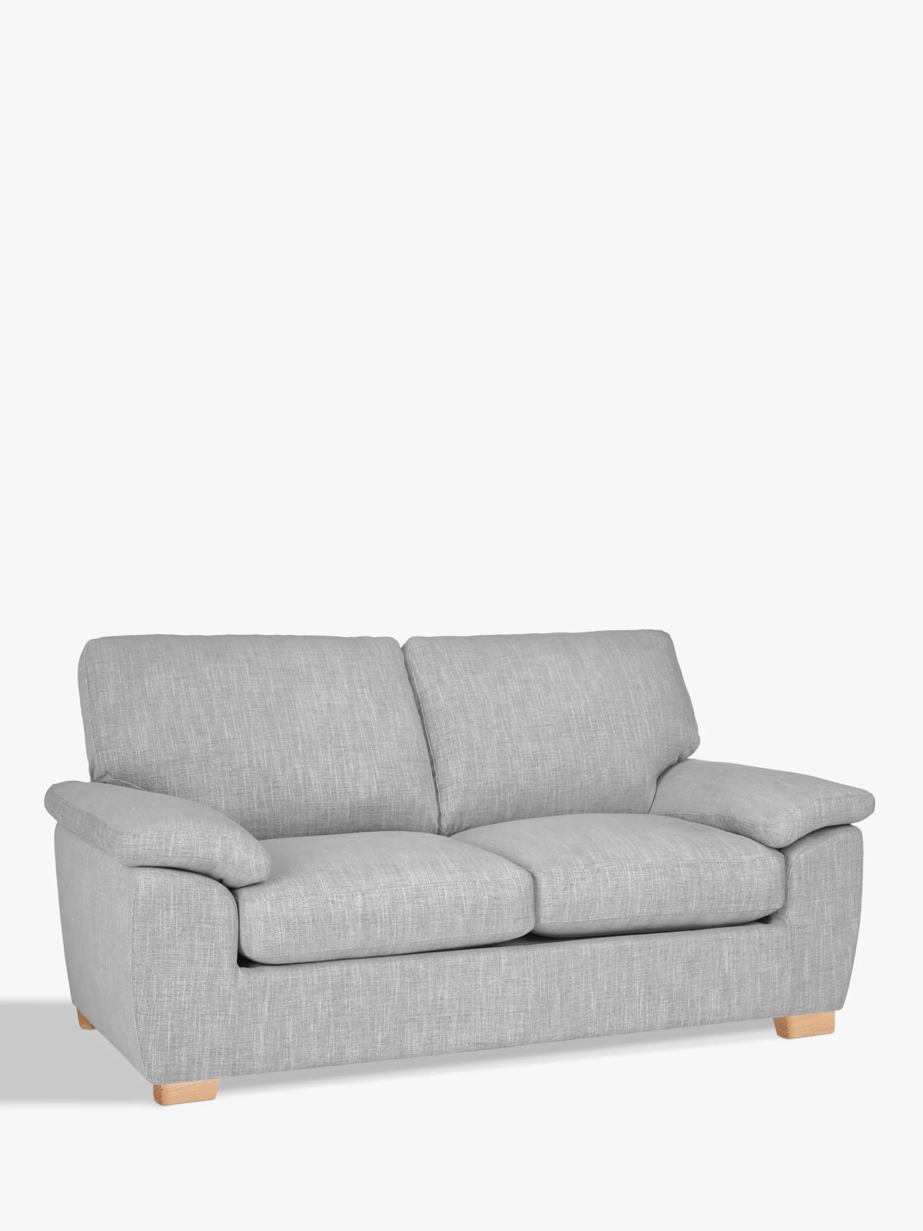 camden sofa bed where can i buy a baci living room