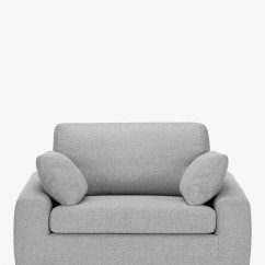 Small 2 Seater Sofa Classic Styles Uk John Lewis Partners Prism At Buyjohn Online Johnlewis