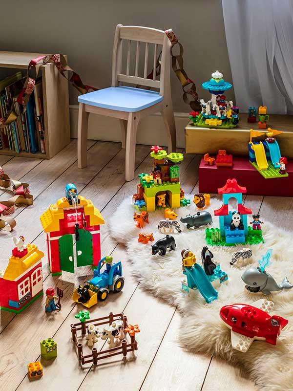 Toys Baby Kids Toys John Lewis Partners