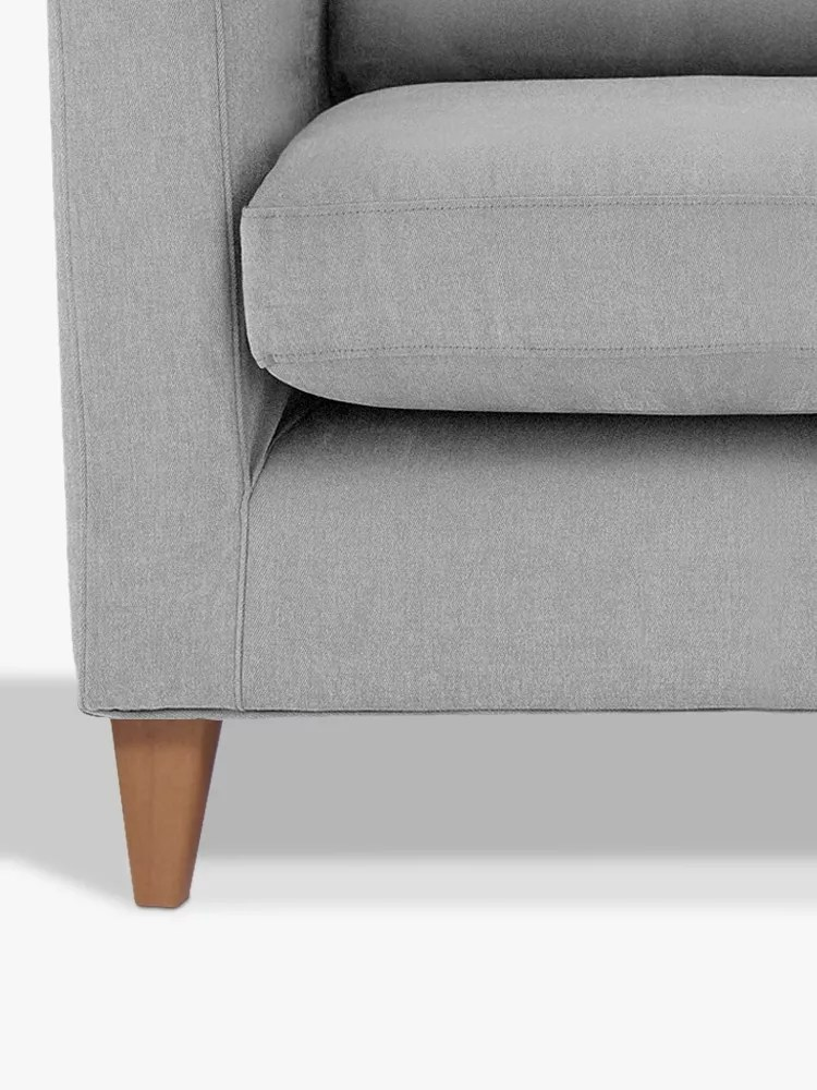john lewis armchair covers white swivel chair ikea bailey sofa loose brokeasshome