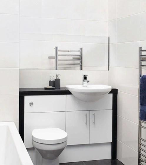 Bathroom Furniture  Bathroom  John Lewis