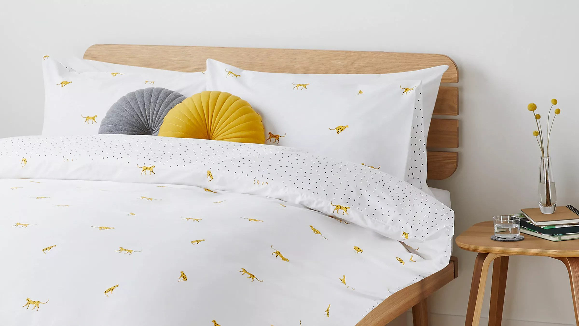 bedding bed sets and