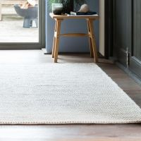 carpet sales jobs glasgow - Home The Honoroak