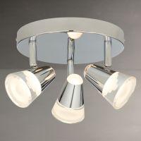 Ceiling Lighting | John Lewis & Partners