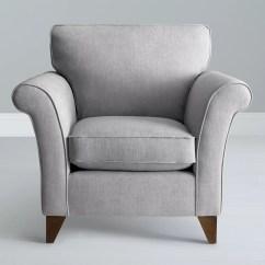 John Lewis Armchair Covers White Hanging Egg Chair With Stand Charlotte Light Leg Fraser Duck