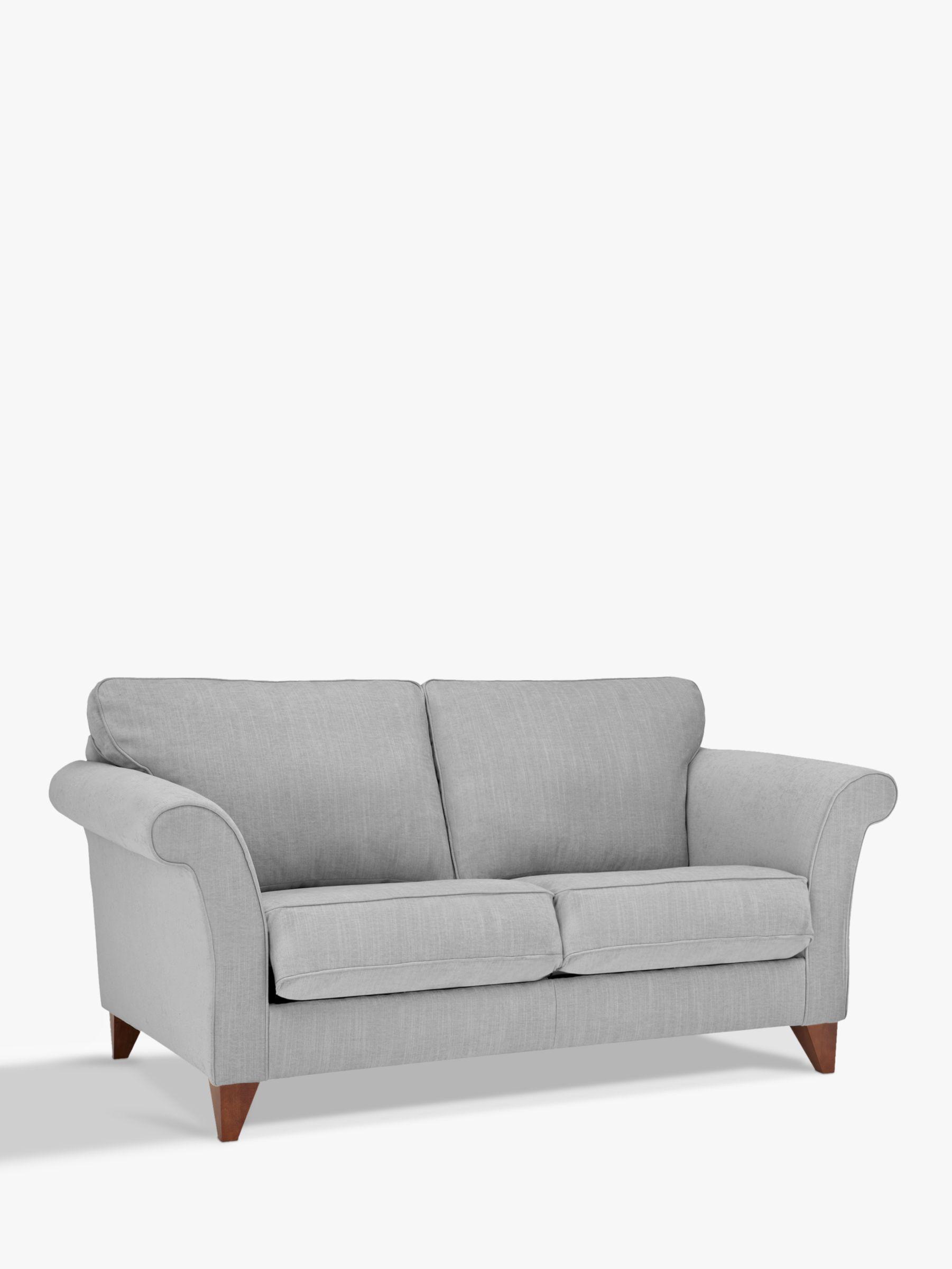htl sofa range pillows covers john lewis partners charlotte medium 2 seater at buyjohn online johnlewis
