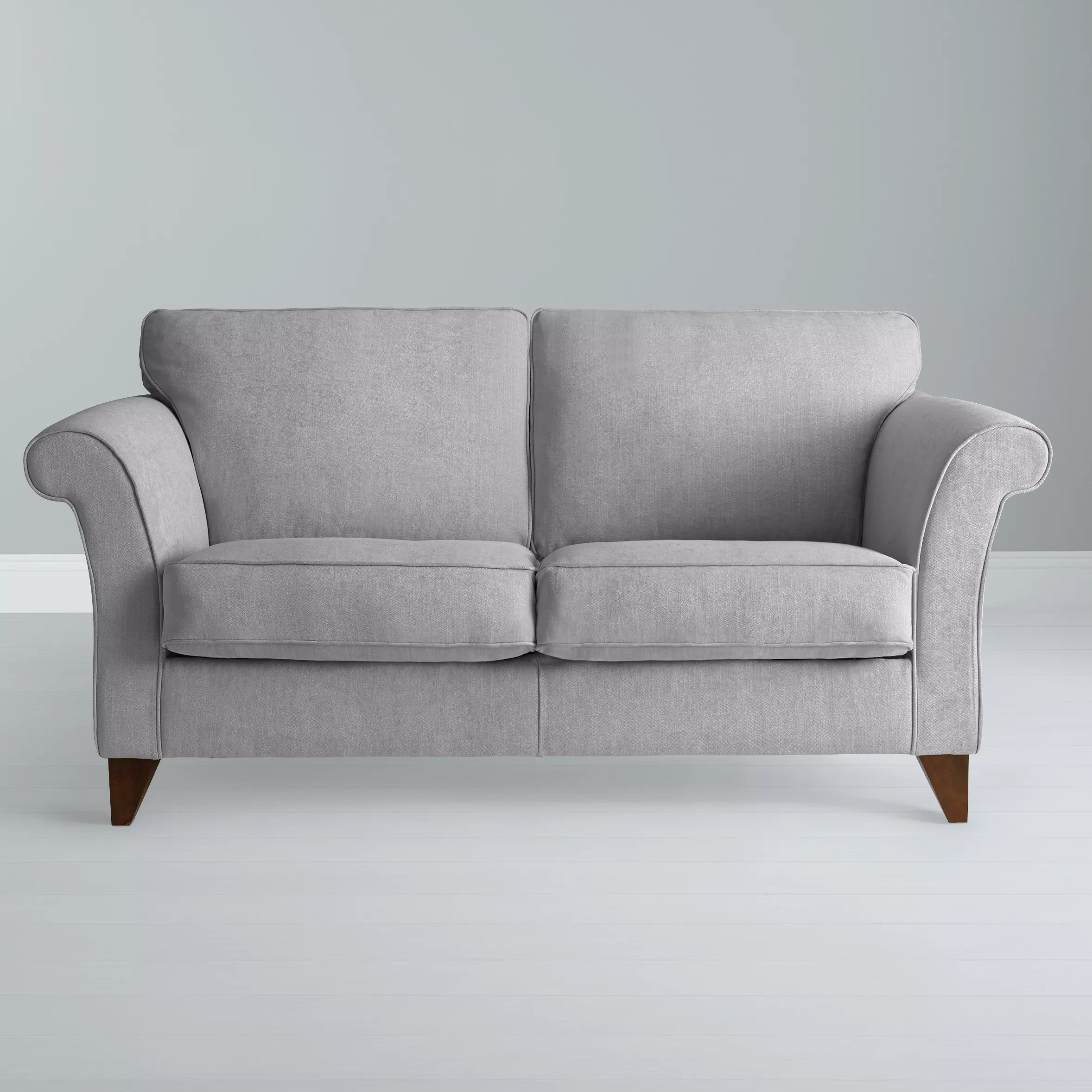 sleeper sofa charlotte nc sofaworks voucher code john lewis and partners medium 2 seater