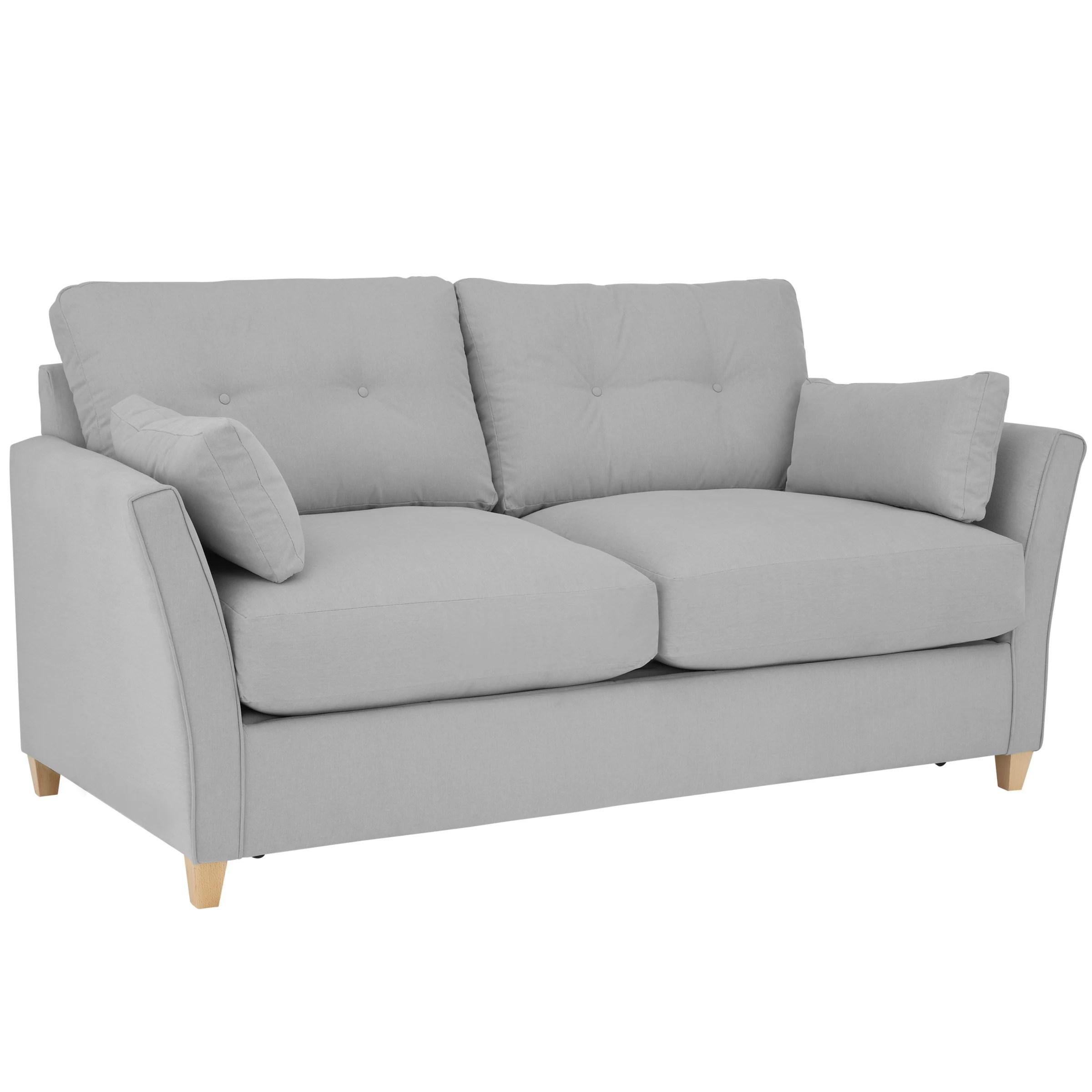 medium sofa bed rory microfiber sleeper john lewis chopin small baci living room