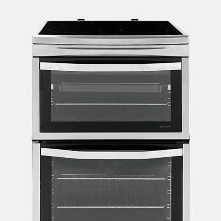 kitchen ovens barn sink cookers built in gas cooker john lewis partners freestanding