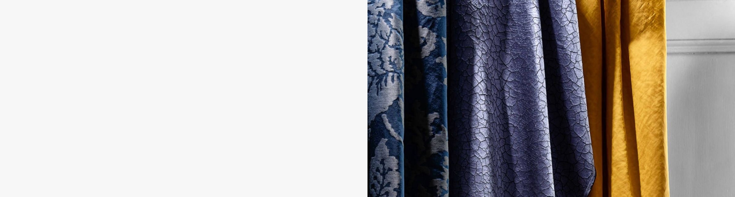 fabric curtain upholstery textile