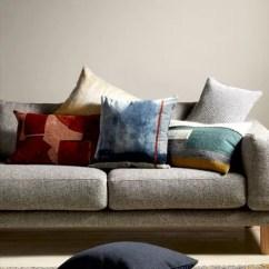 Sofa Seat Cover Singapore Cheap Sleepers Cushions, Beanbags & Throws | Large Cushion ...
